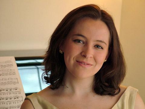 Sara Garvín